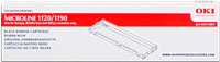ribbon OKI 43571802