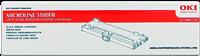 ribbon OKI 43821103