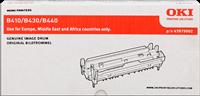 fotoconductor OKI 43979002