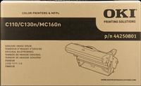 fotoconductor OKI 44250801