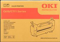 fusore OKI 44289103