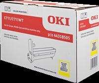 fotoconductor OKI 44318505