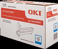 fotoconductor OKI 44318507
