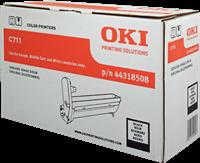 fotoconductor OKI 44318508