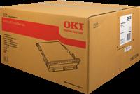 transfer unit OKI 44341902