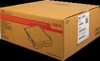 transfer unit OKI 44472202