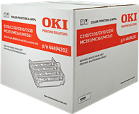 fotoconductor OKI 44494202