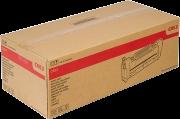 fixeer eenheid OKI 44848806