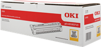 fotoconductor OKI 45103713