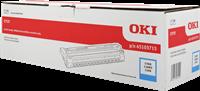 Unidad de tambor OKI 45103715