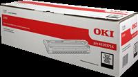 Unidad de tambor OKI 45103716