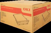 transfer unit OKI 45381102
