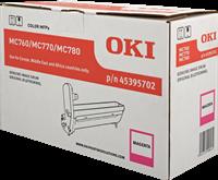 fotoconductor OKI 45395702