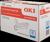 fotoconductor OKI 45395703