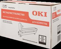 fotoconductor OKI 45395704
