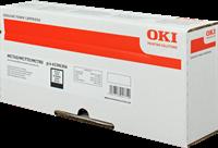 OKI 45396304+