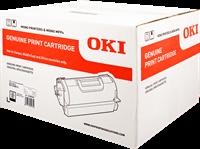 Toner OKI 45488802