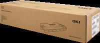 Réceptable de poudre toner OKI 45531503