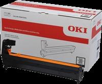 fotoconductor OKI 46857508