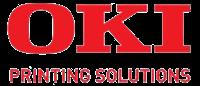 fixeer eenheid OKI 47219604