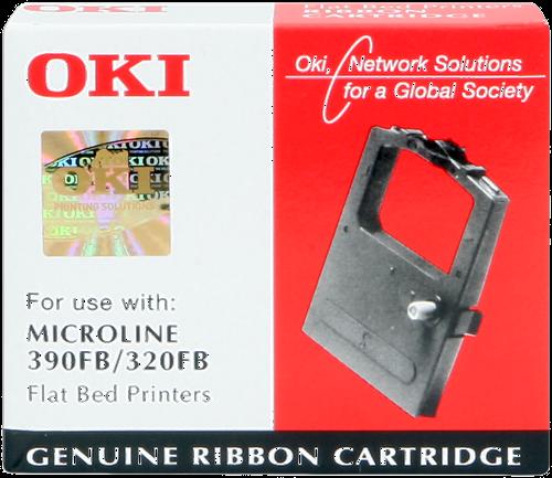 OKI 09002310