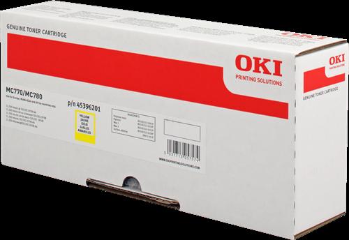 OKI 45396201
