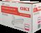 OKI 45395702