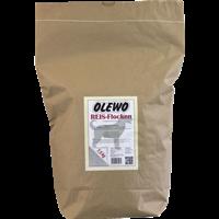 OLEWO Reis-Flocken für Hunde