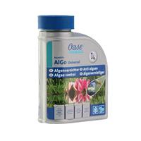 Oase AquaActiv AlGo Universal - 500 ml (43137)
