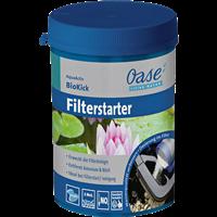 Oase AquaActiv BioKick Filterstarter - 200 ml (50295)