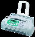Fax-Lab 101