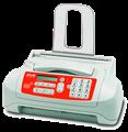 Fax-Lab 125