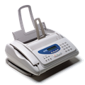 Fax-Lab 220