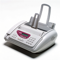 Fax-Lab 270