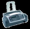 Fax-Lab 610
