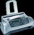 Fax-Lab 630