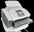 OFX 9300