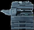 d-Copia 1800MF