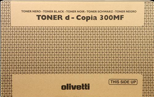 Olivetti B0567