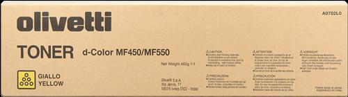 Olivetti B0652