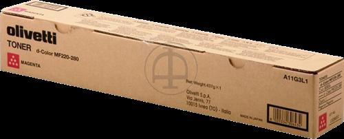Olivetti B0856