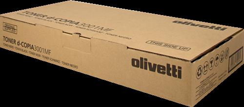 Olivetti B0878