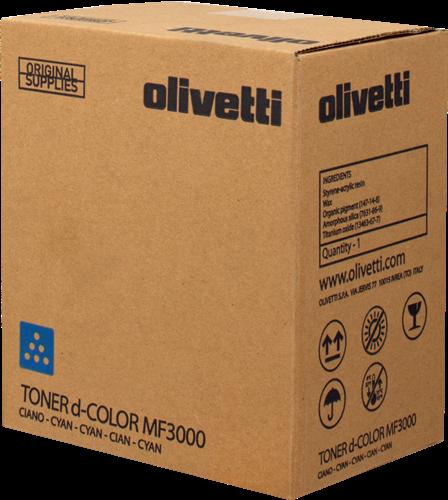 Olivetti B0892