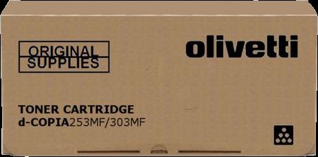 Olivetti B0979