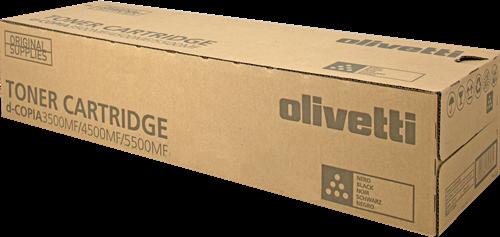 Olivetti B0987