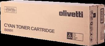 Olivetti B0991