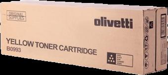 Olivetti B0993
