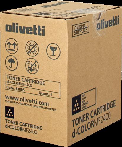Olivetti B1005 A0X51L3