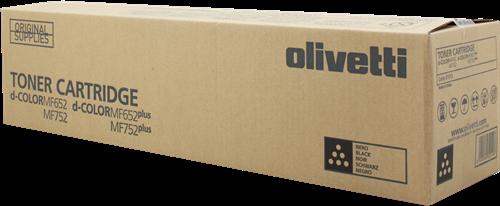 Olivetti B1013