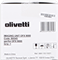 Olivetti B0545